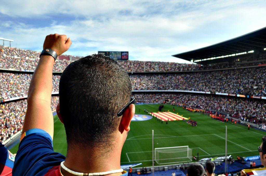 sports-football