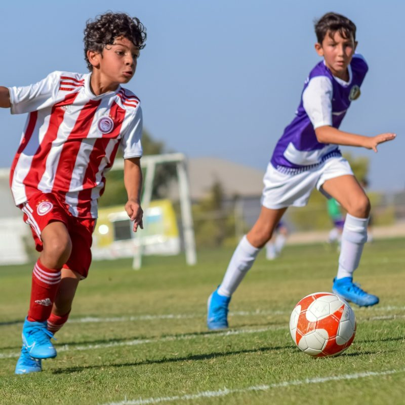 sports-football (2)